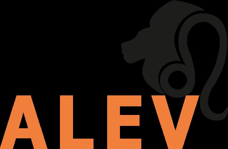 Алев. Медицинское оборудование и расходные материалы